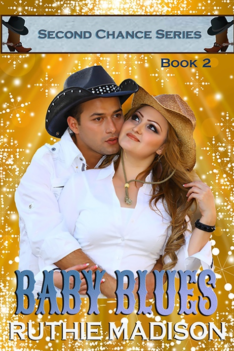 new-baby-blue-cover