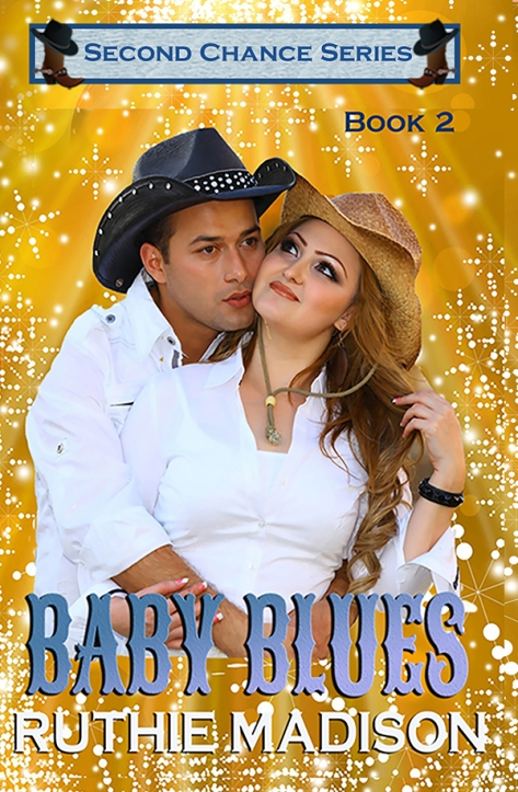 babybluesfinalfullcover